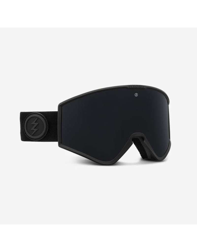 electric Kleveland Small Goggle