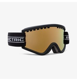 electric EGV.K Goggle
