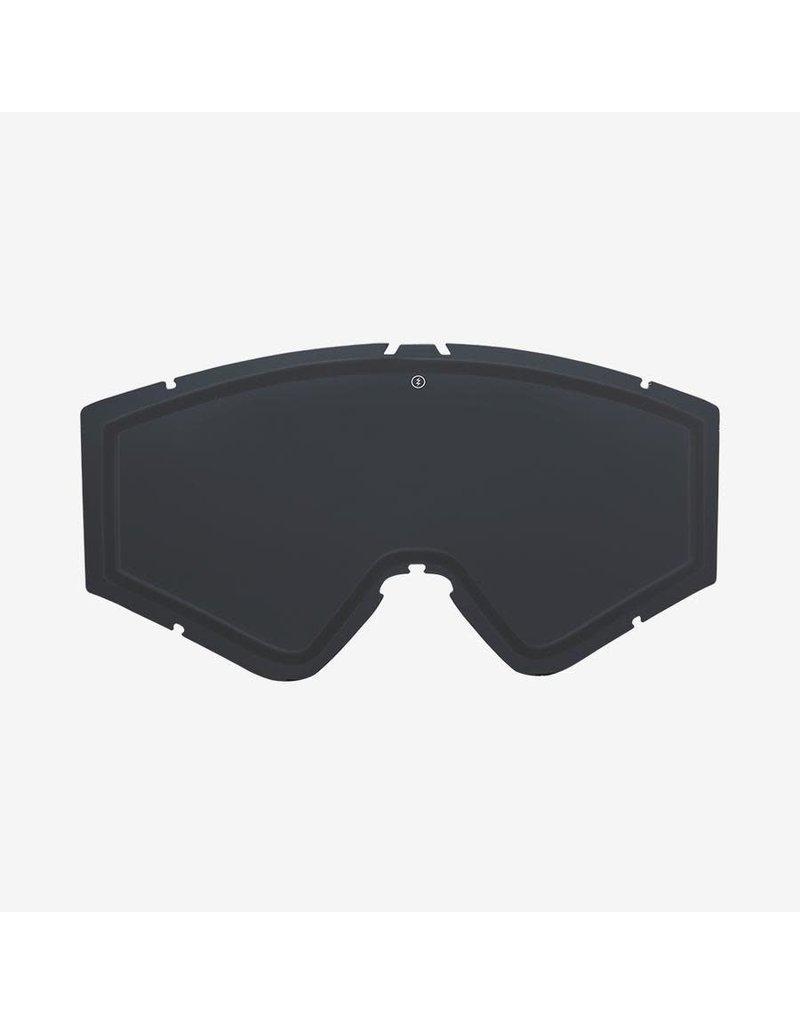 electric Kleveland Goggle Lens