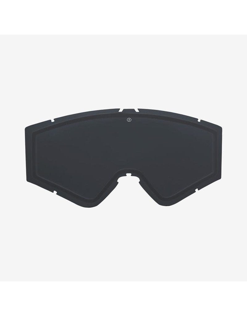 electric Kleveland Small Goggle Lens