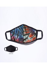 Stance Adult Face Mask