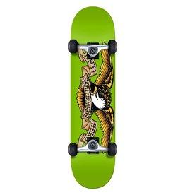 Anti Hero Classic Eagle Skateboard