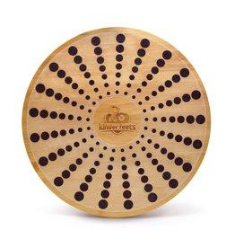 kinderfeets Balance Disc