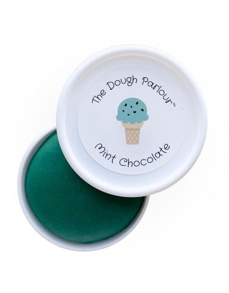 Dough Parlour Scented Modeling Dough