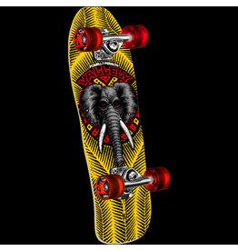 Powell Mini Vallely Elephant Complete Skateboard