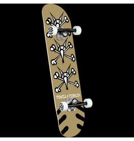 Powell Vato Rats Complete Skateboard