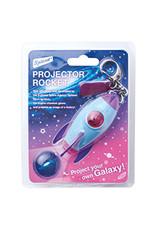 Dreams Projector Rocket