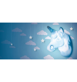 Dreams Unicorn Door Light