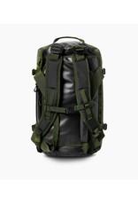 Roark Pony Keg Duffle Bag