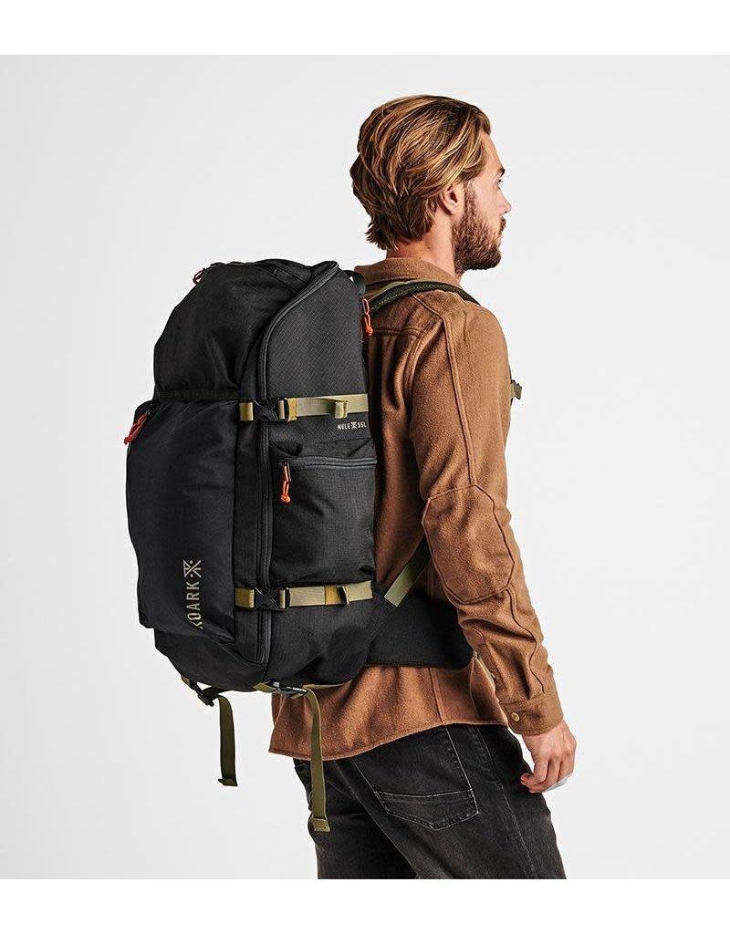 Roark 5-Day Mule Bag