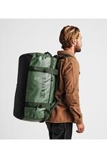 Roark Keg Duffle Bag