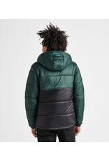 Roark Capstone Zip Jacket