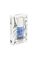 Nailmatic Water Based Nail Polish for Kids