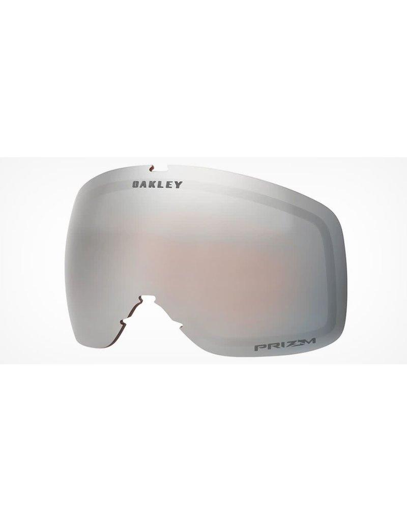 Oakley Flight Tracker XS Replacement Lens