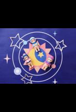 Dreams Sonny Angel Space Series 2020