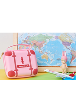 Dreams Sonny Angel Carrying Case