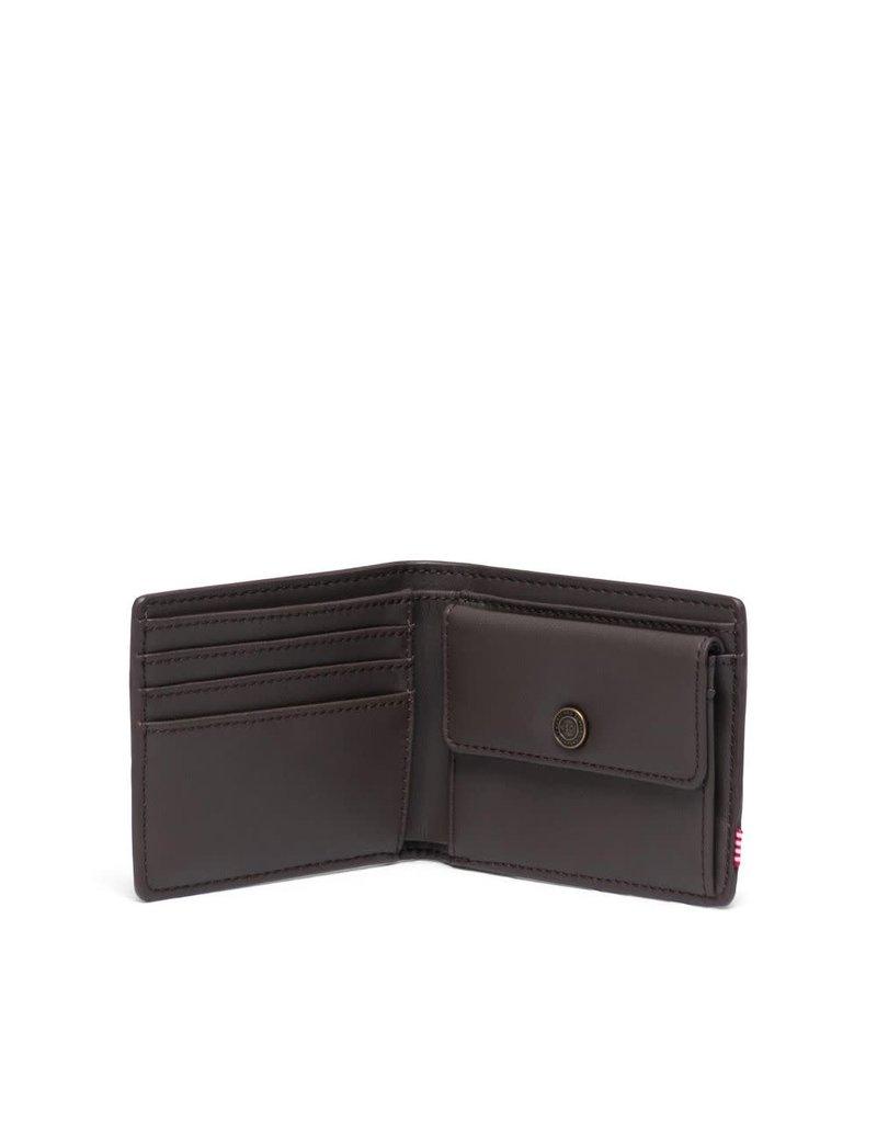 Herschel Supply Co Hank Coin Wallet