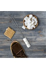 Fred Toasty Marshmallow Skewer