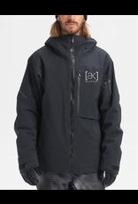 BURTON AK GORE‑TEX Helitack Stretch Jacket  size S