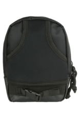 CRAB GRAB Binding Bag