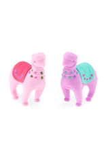 Ooly Lovely Llama Scented Erasers