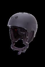 Protec Old School Certified Snow Helmet