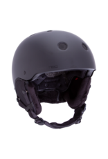 Protec Classic Certified Snow Helmet