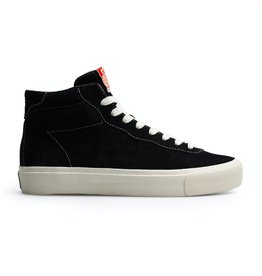 Last Resort AB VM001 Hi Shoes