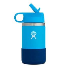 Hydro Flask Kids Wide Mouth Bottle