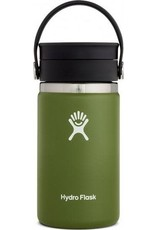 Hydro Flask Wide Mouth Bottle With Flex Sip Lid