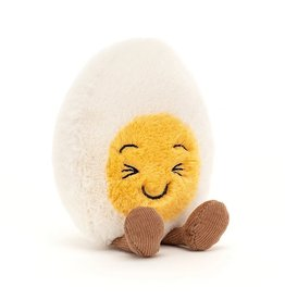 Jellycat Boiled Egg