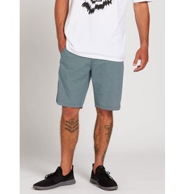 VOLCOM The Down Low Shorts