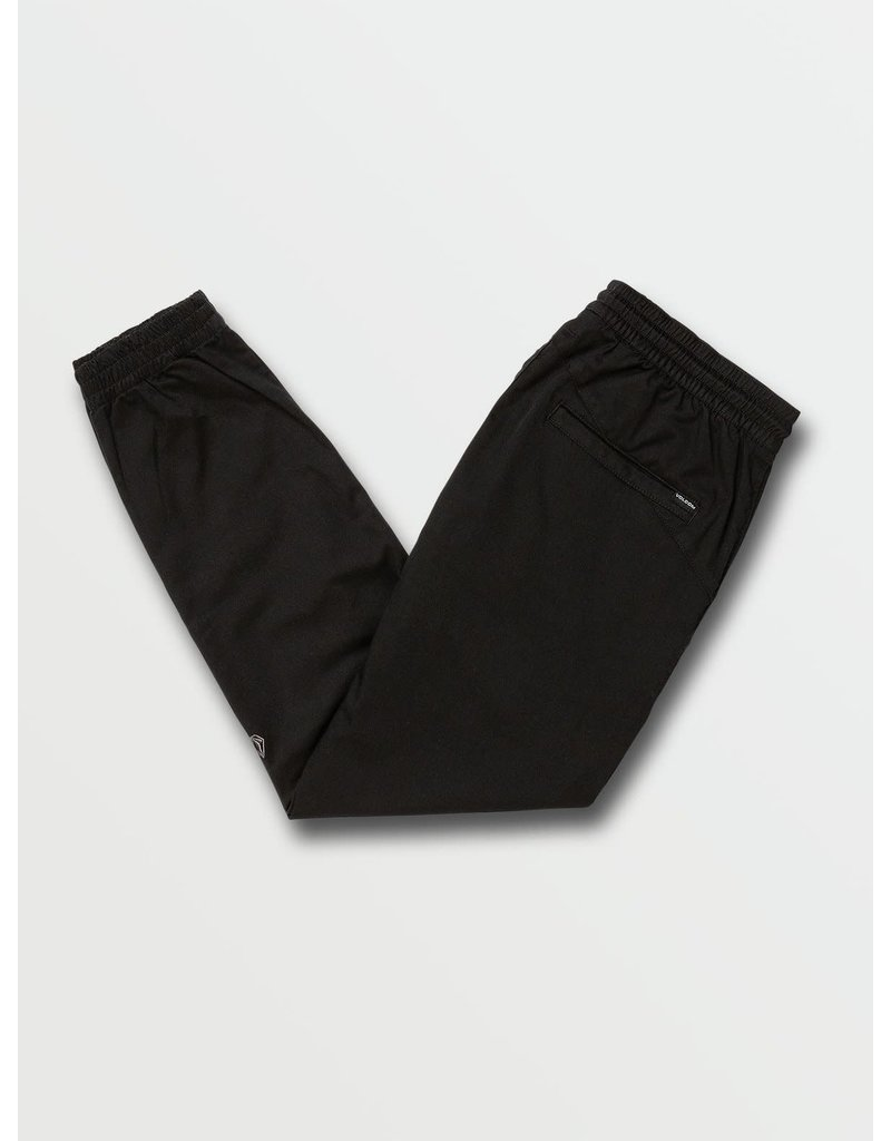 VOLCOM Mens Frickin Slim Jogger Pants