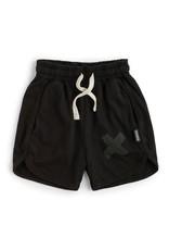 nununu Light Gym Shorts