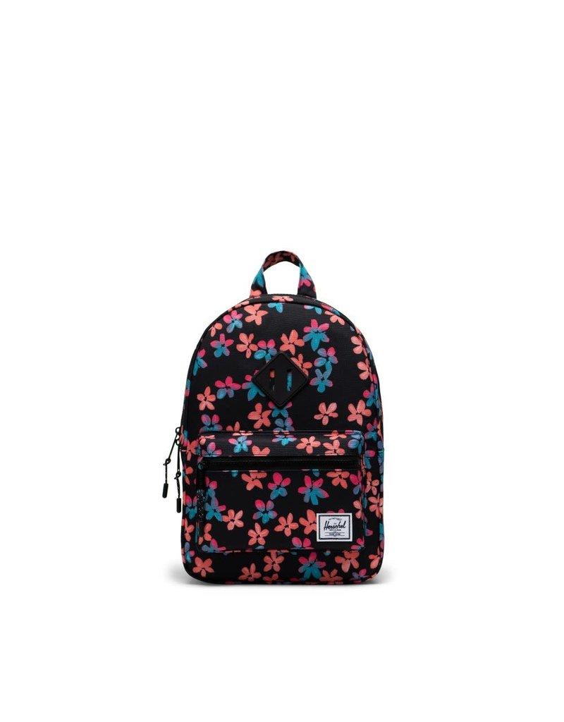 Herschel Supply Co Heritage Kids Backpack