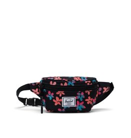 Herschel Supply Co Twelve Hip Pack