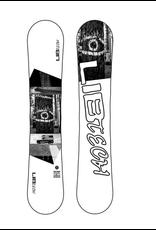 LibTech Skate Banana Snowboard (Austin Sweeten) 154