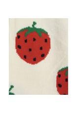 MiniRodini Strawberry Tights