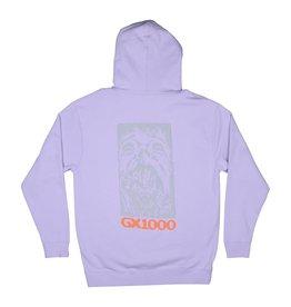 GX1000 Bipolar Hoodie