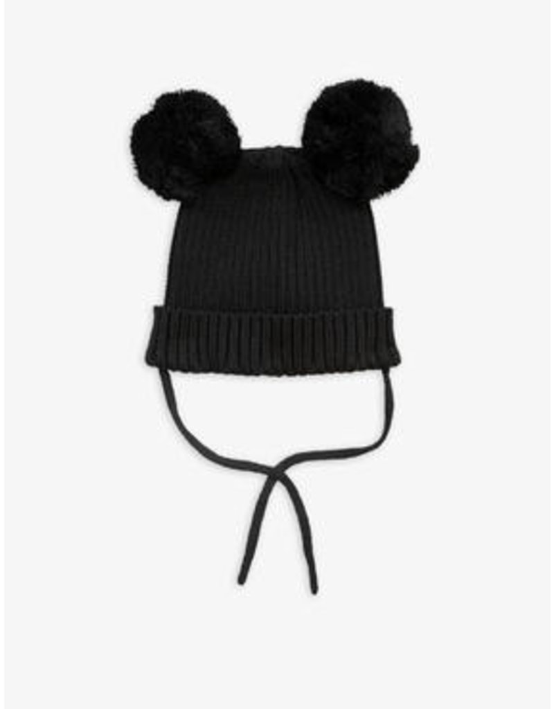 MiniRodini MiniRodini, Ear Hat