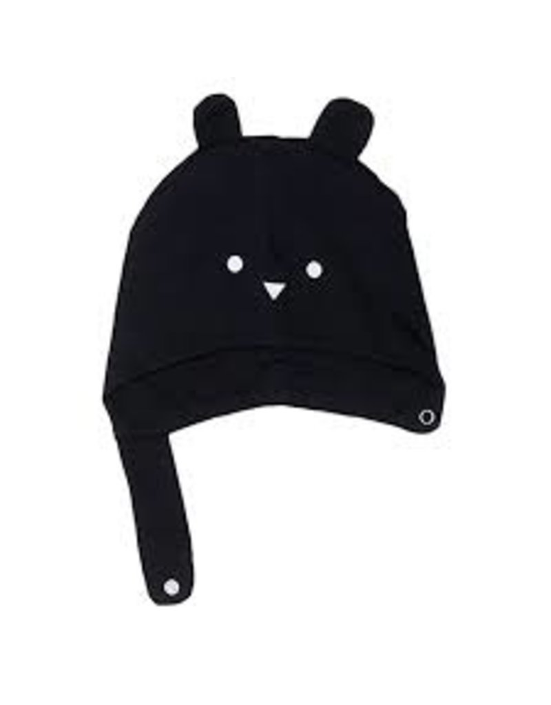 HuxBaby HuxBaby, Bear In A Hat