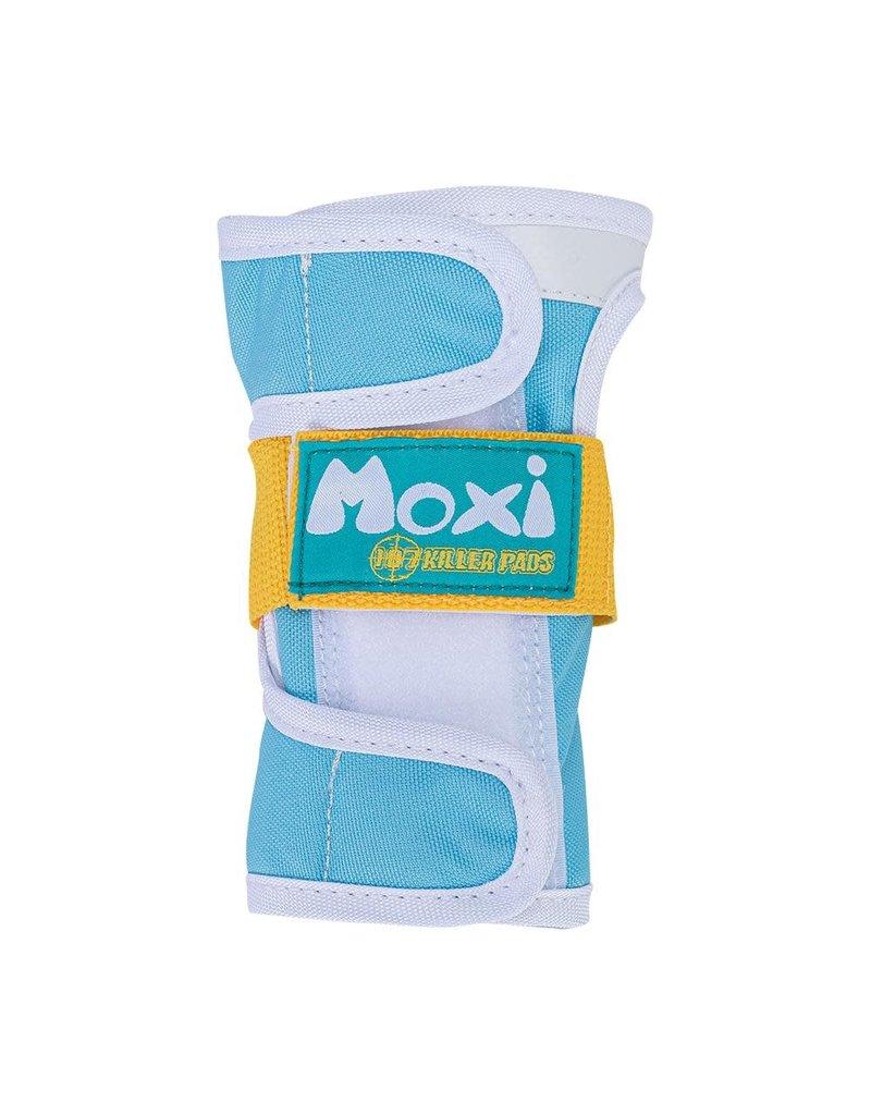 187 Killer Pads Junior Moxi Super Six Pack