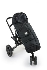 7 AM B212 Evolution Bunting Bag