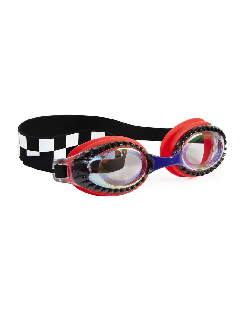 Bling2O Drag Race Goggles