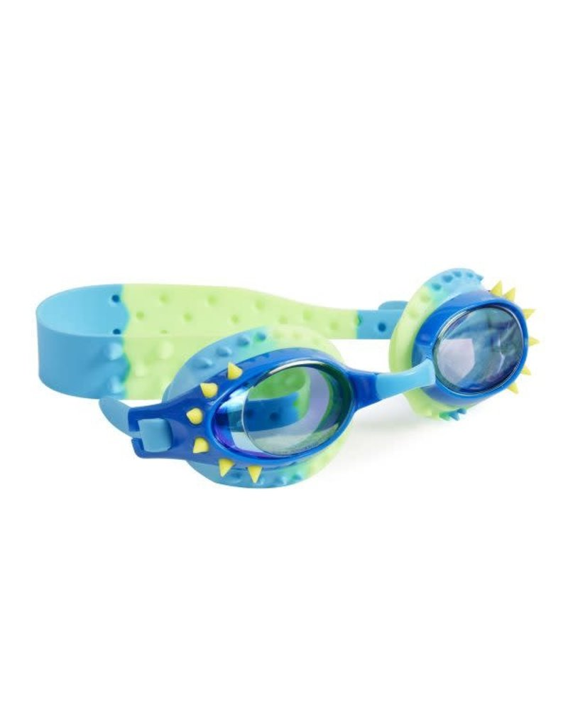 Bling2O Nelly Spike Goggles