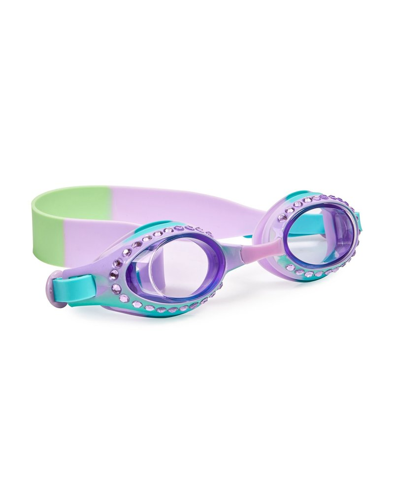 Bling2O Ombre Goggles