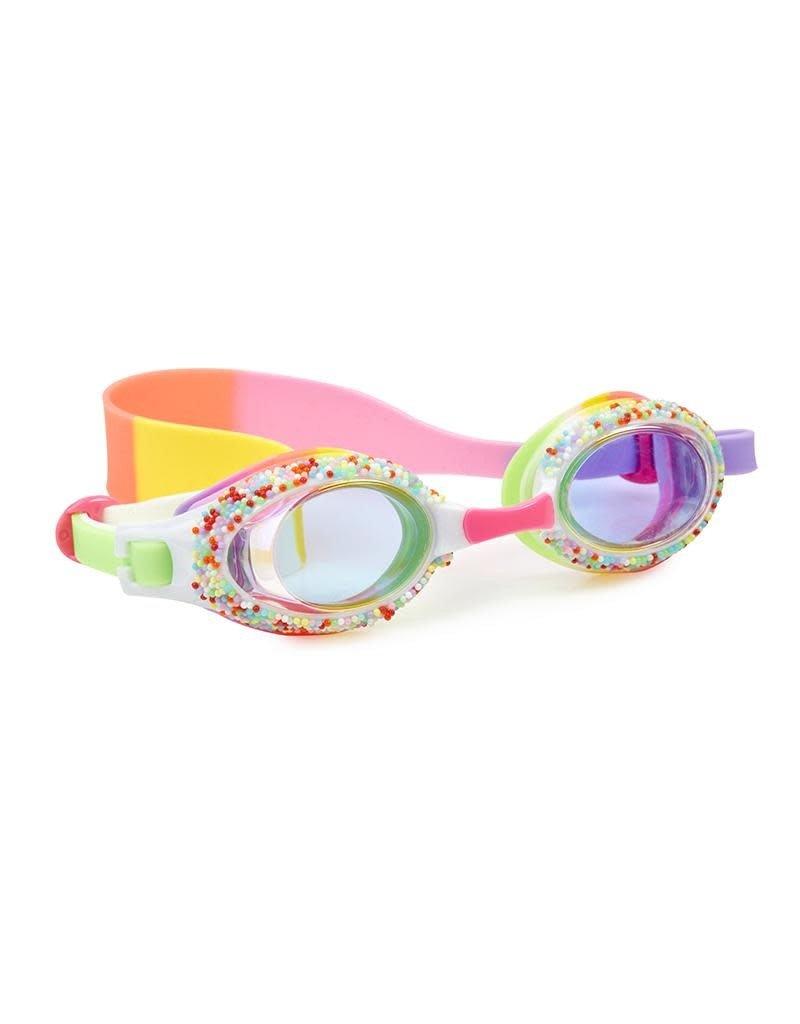 Bling2O Take A Dip-N-Dots Goggle