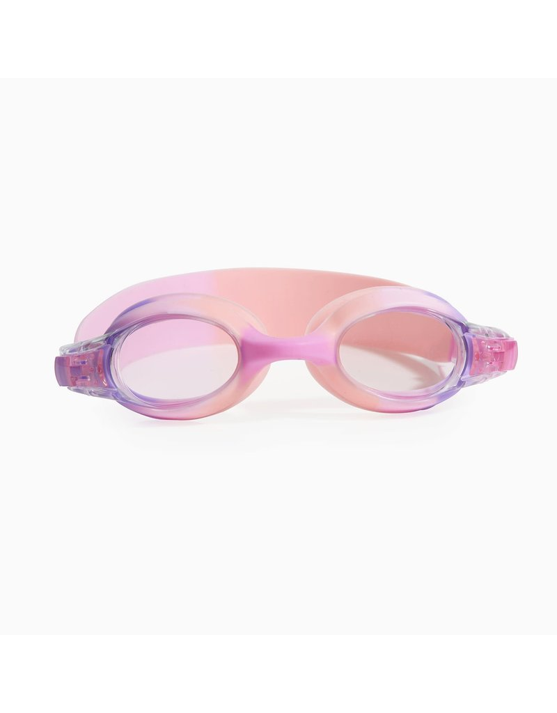 Bling2O Itzy Toddler Goggles
