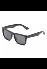 Vans Squared Off Sunglasses