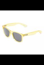 Vans Spicoli 4 Sunglasses